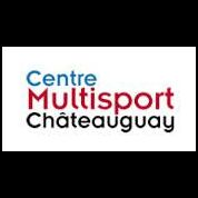 Centre multisport
