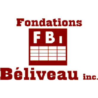 Fondations Béliveau inc