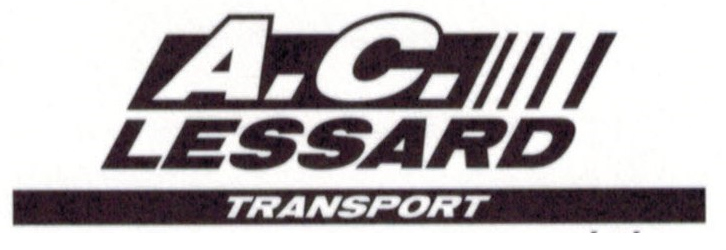 Logo AC Transport